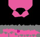 logo | Mancia Orthodontics