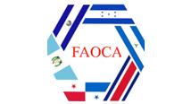 Faoca