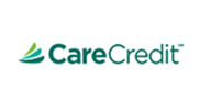 carecredit-logo182
