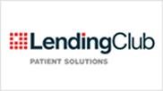 lending-club-182